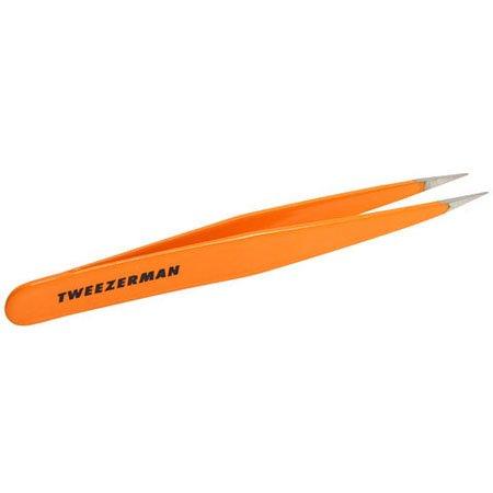 Point Tweezer Orange