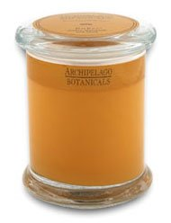 Archipelago Excursion Dubai Glass Jar Candle