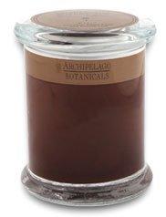 Archipelago Excursion Fiji Glass Jar Candle