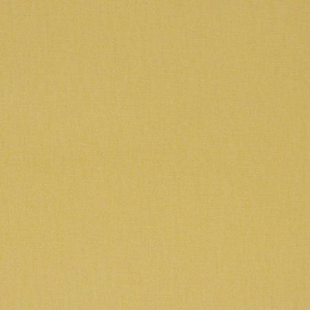 Captiva Golden Sunrise Fabric (Non-returnable)