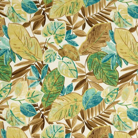 Brunswick Fabric Main Print (Non-returnable)