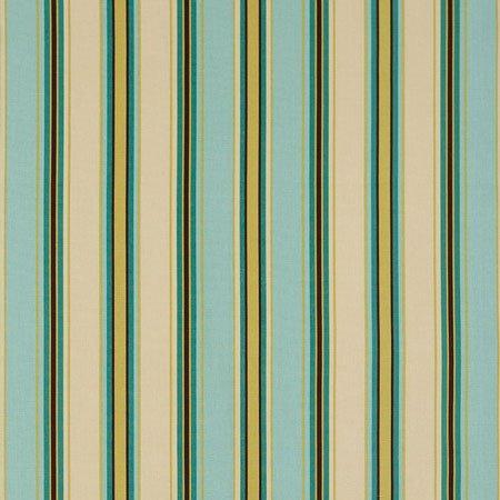 Brunswick Fabric Stripe (Non-returnable)