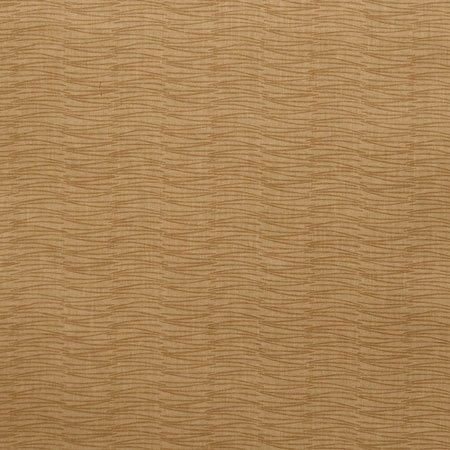 Brunswick Fabric Grass Print (Non-returnable)