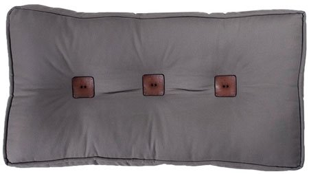 Izmir Cushion Pillow