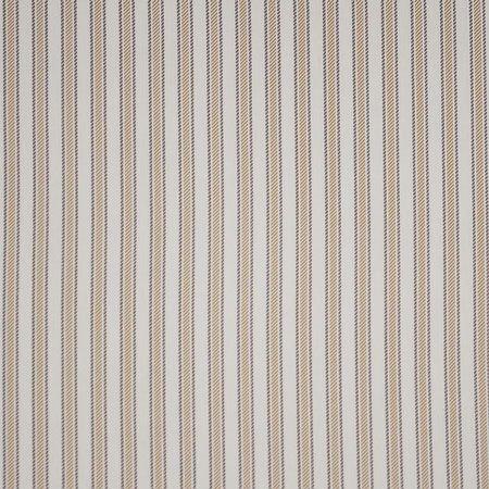 Izmir Fabric Stripe (Non-returnable)