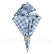 Fair Winds Napkin