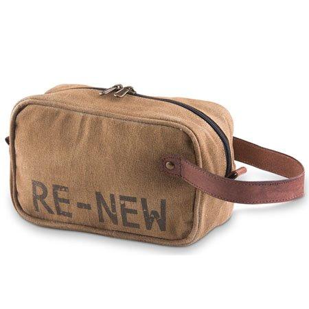 Mona B. Re-New Dopp Kit