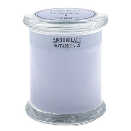 Archipelago Excursion La Serena Glass Jar Candle