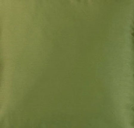 Cayman Green Solid Fabric (Non-Returnable)
