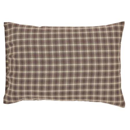 Dawson Star Pillow Case Set of 2