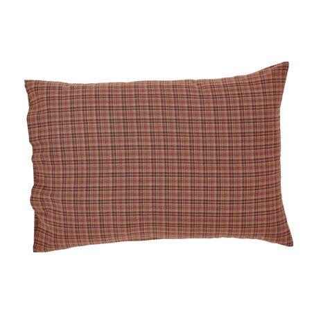 Parker Pillow Case Set of 2