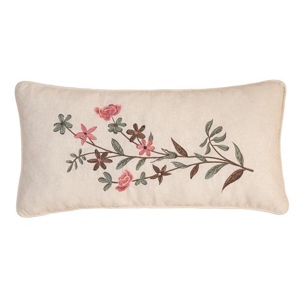 Blair Garden Pillow