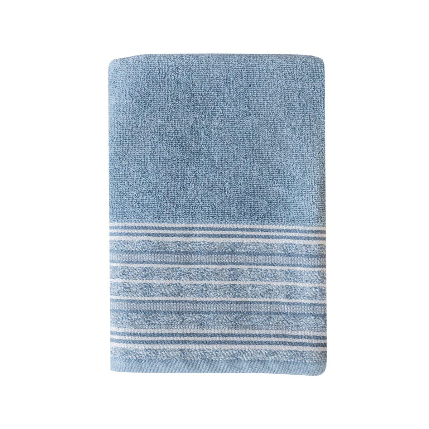 Nomad Bath Towel 27X50