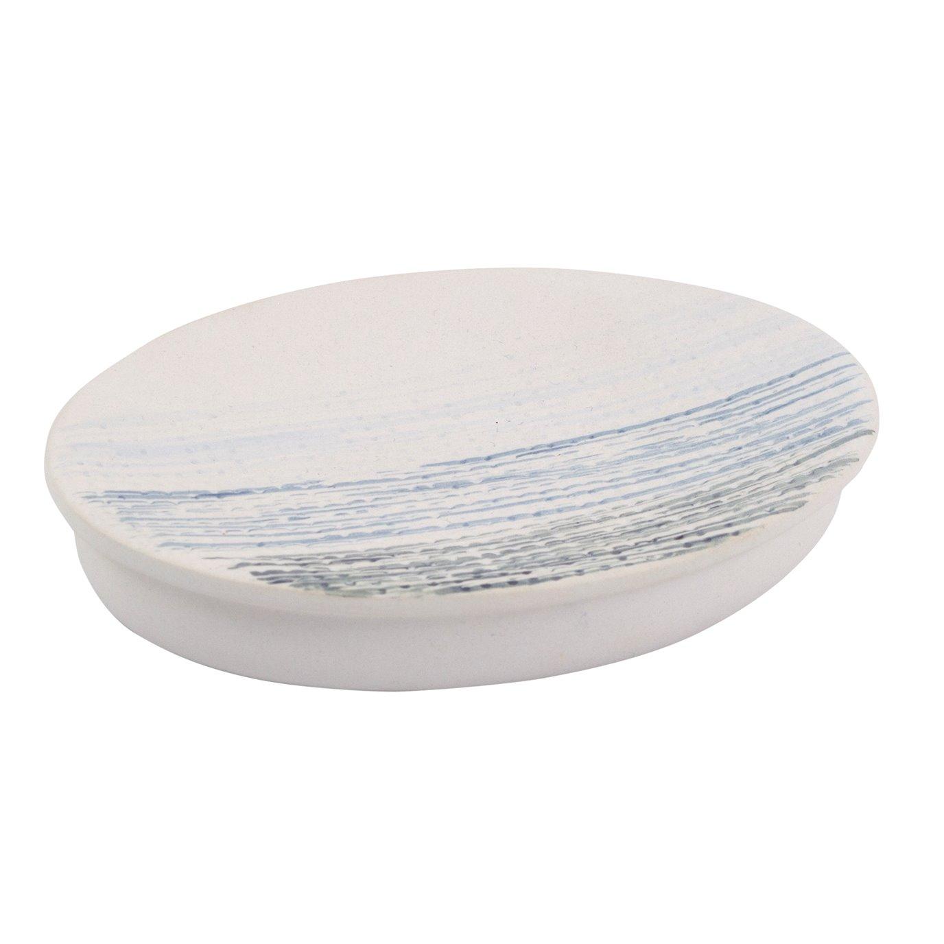 Nomad Soap Dish