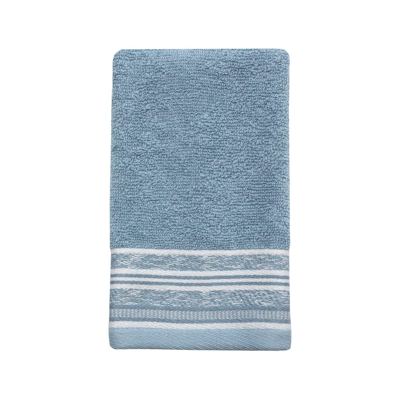Nomad Fingertip Towel 11X18