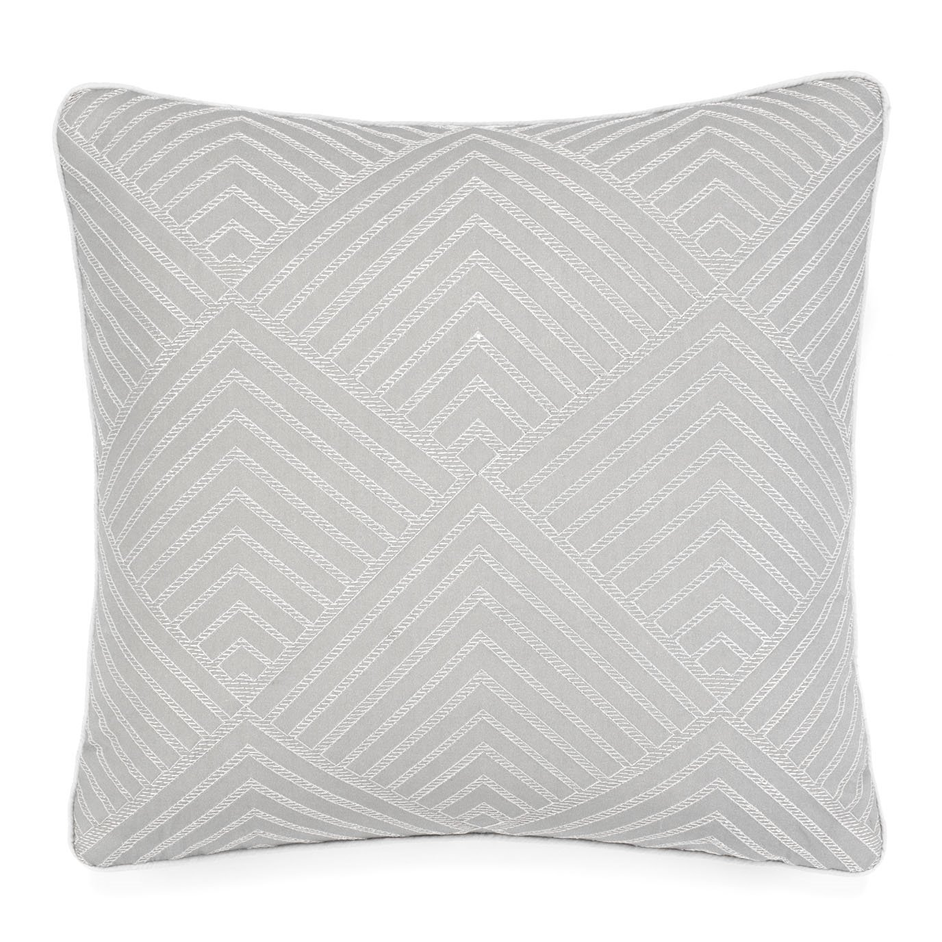 Normandy 16X16  Decorative Pillow