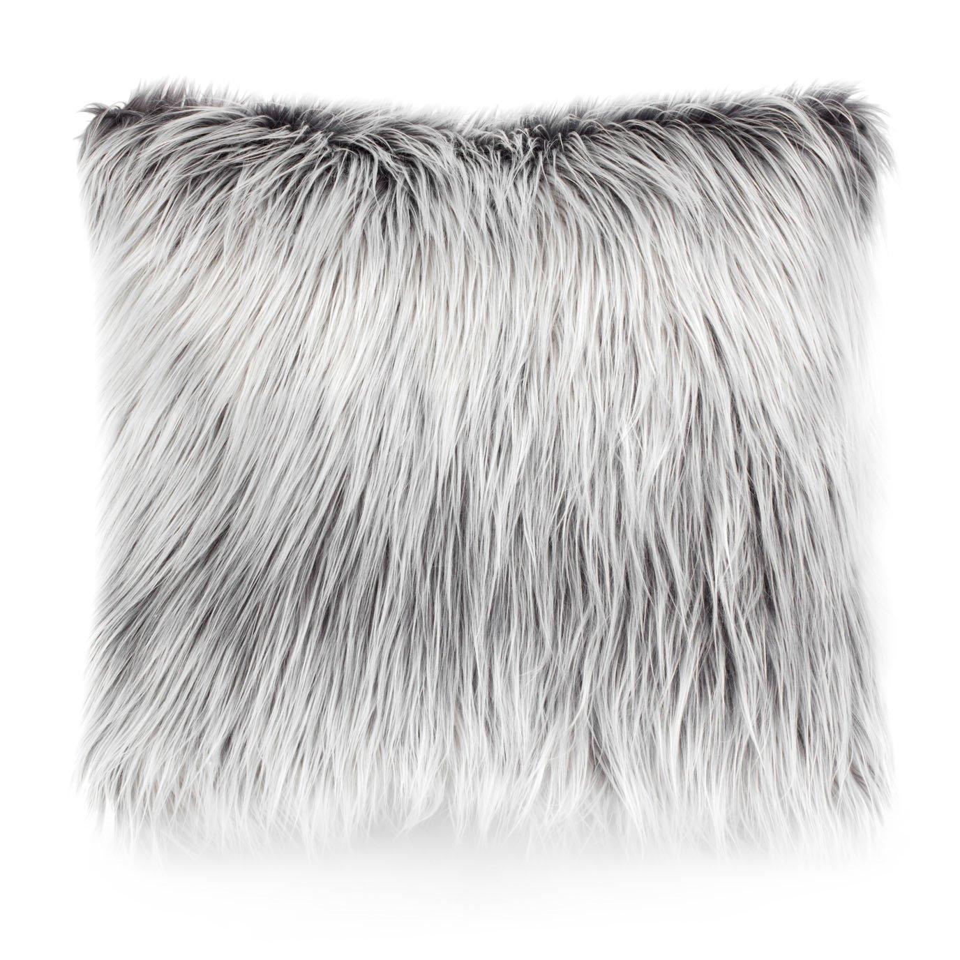 Normandy 18X18 Decorative Pillow