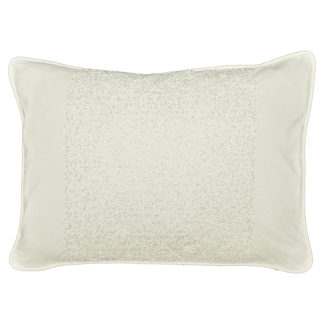 Normandy 12X18  Decorative Pillow