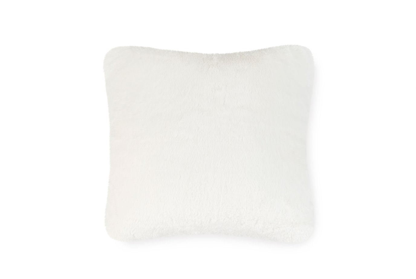Sonora 16X16 Decorative Filled Pillow