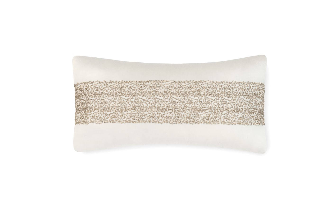 Sonora 11X22 Decorative Filled Pillow