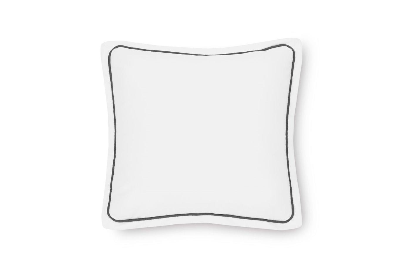 Berkeley 16X16 Decorative Filled Pillow