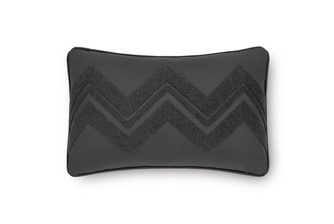 Berkeley 12x18 Decorative Filled Pillow