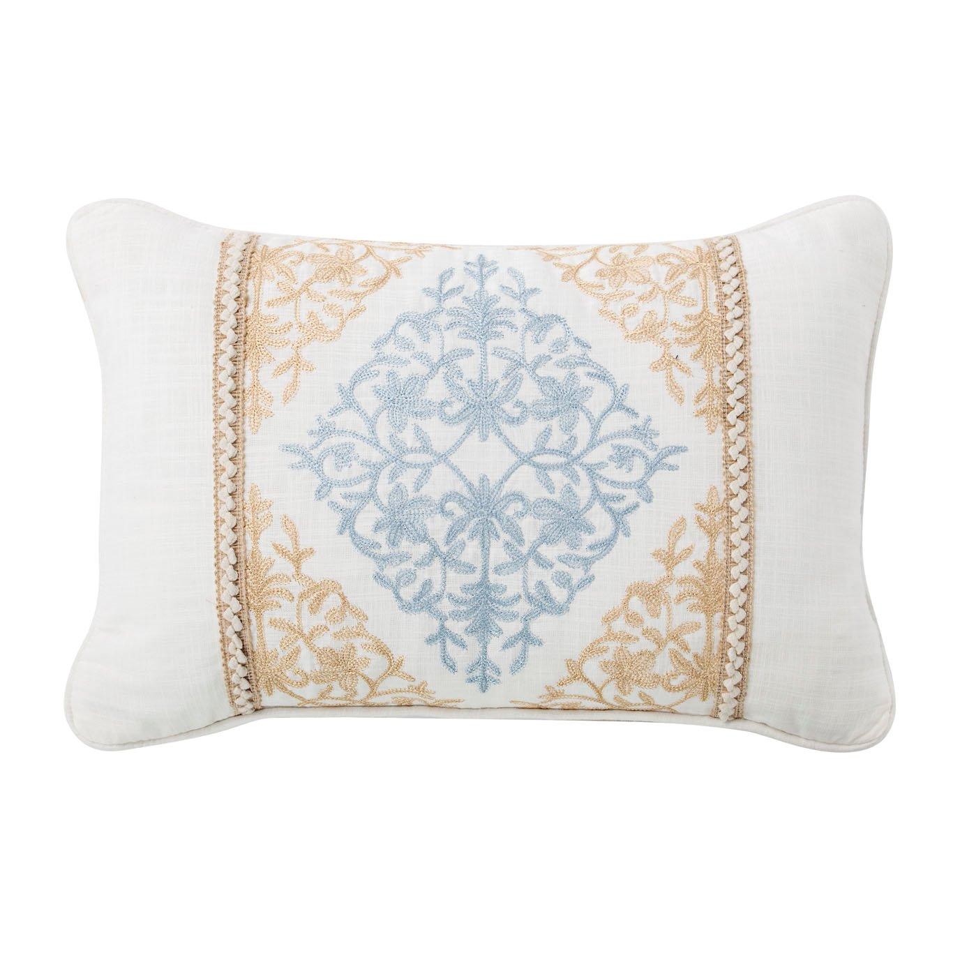 Ardenelle 12X18 Decorative Pillow