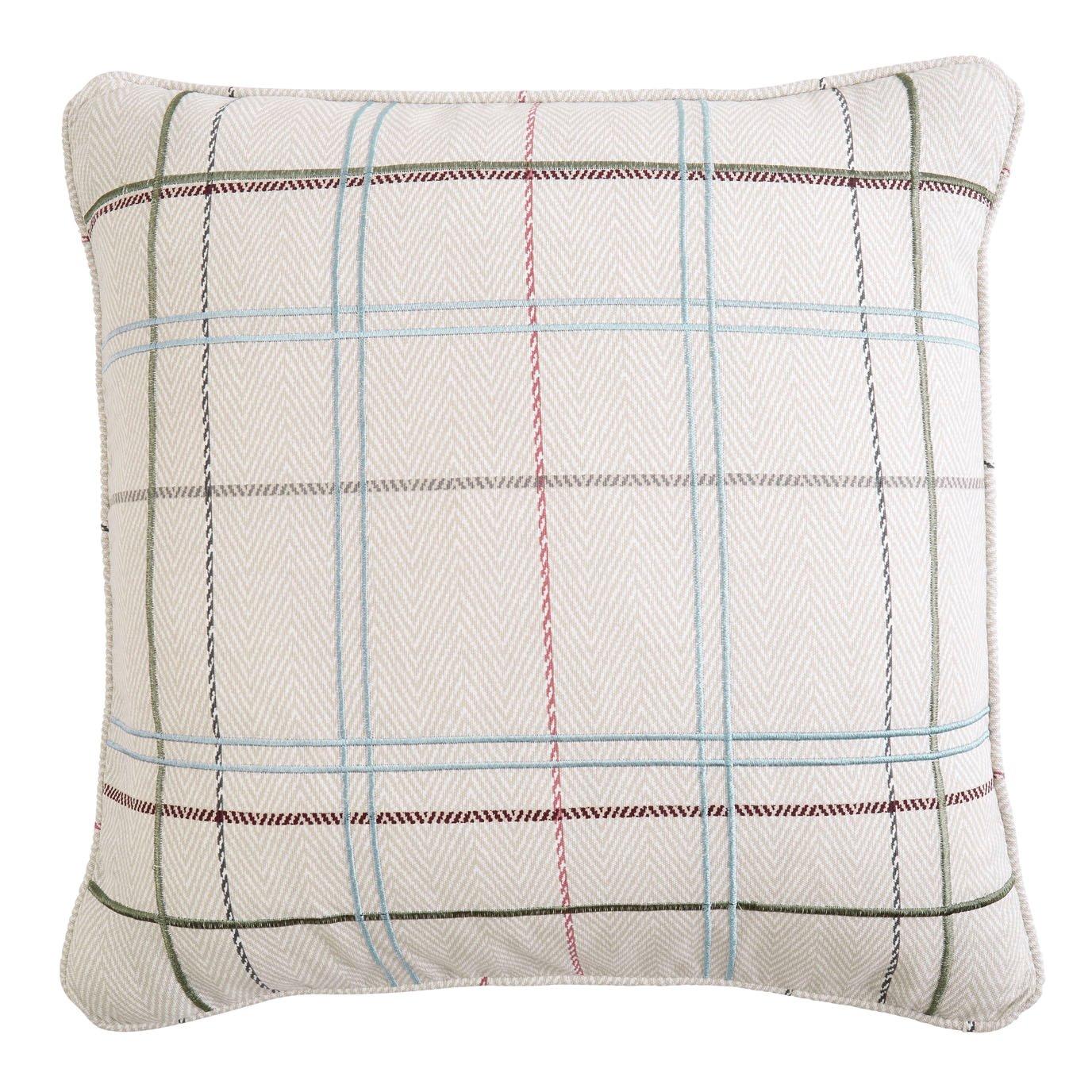Izabelle 20X20 Decorative Pillow