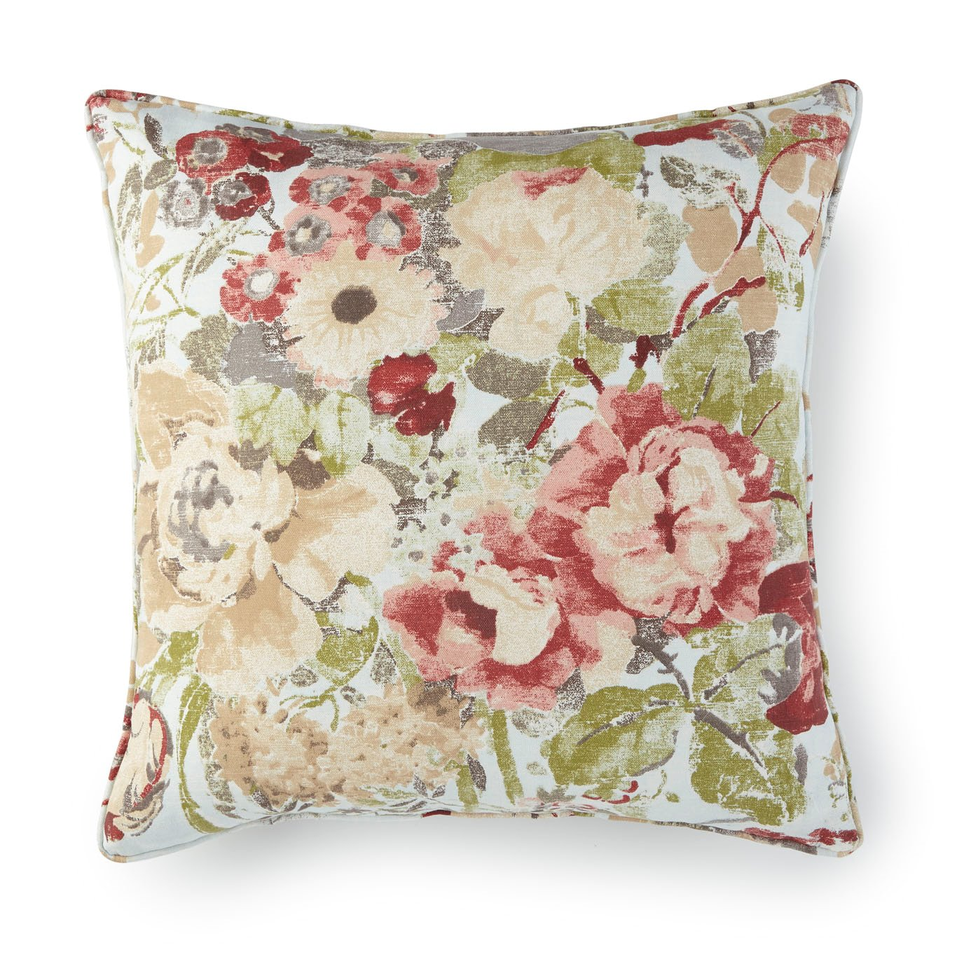 Lorraine 20X20 Pillow