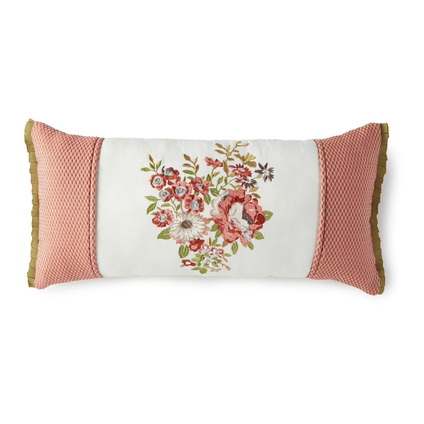Lorraine 11X22 Pillow