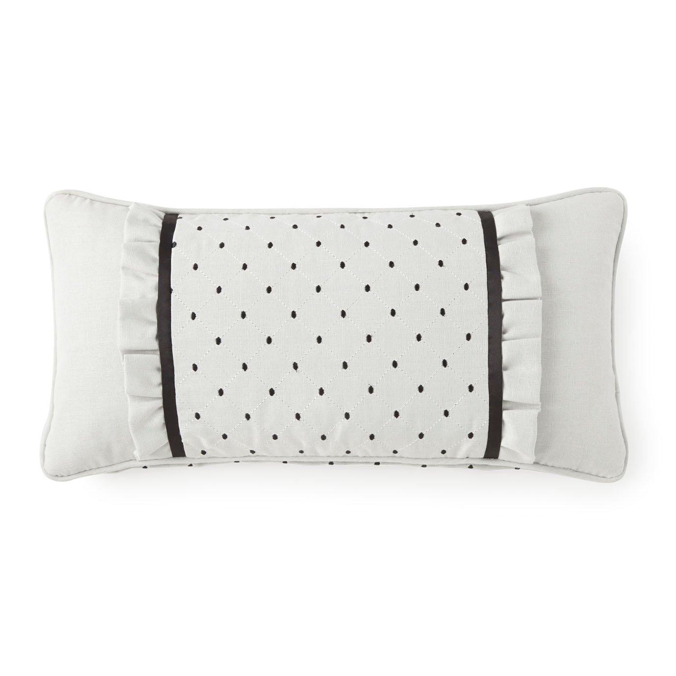 Valencia 11X22 Pillow