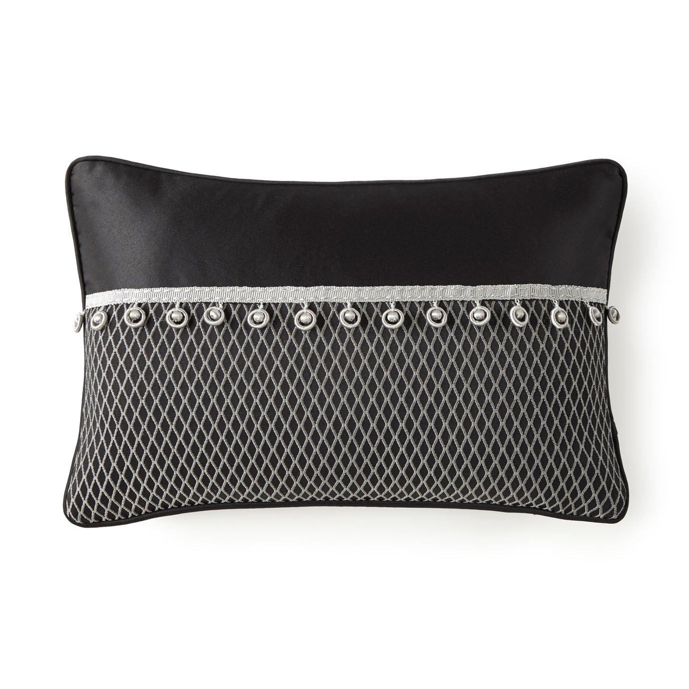 Valencia 12X18 Pillow