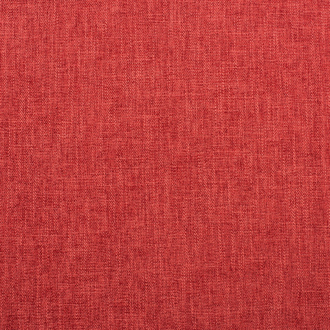 Hillhouse Textured Berry Fabric