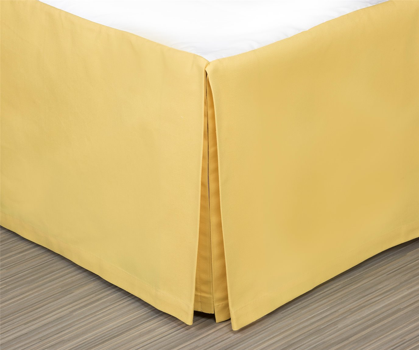 "West Bay King 15"" Bedskirt"