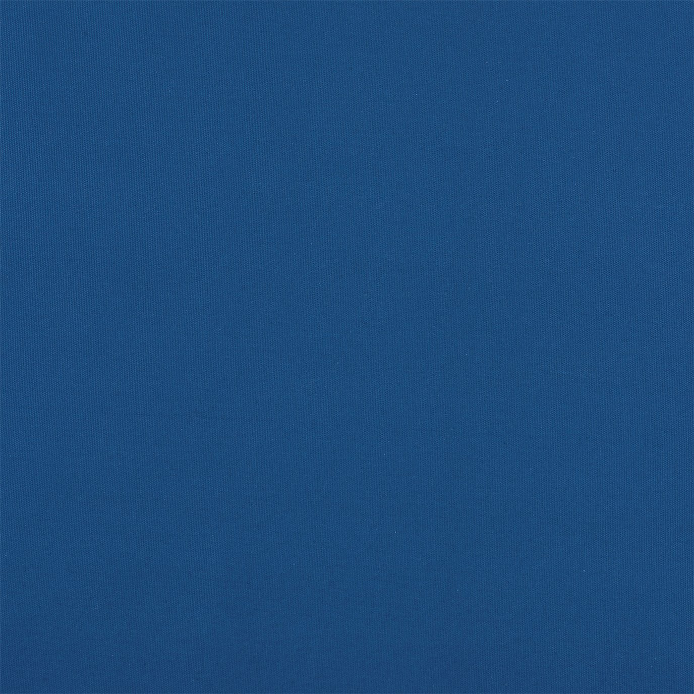 West Bay - Solid Blue