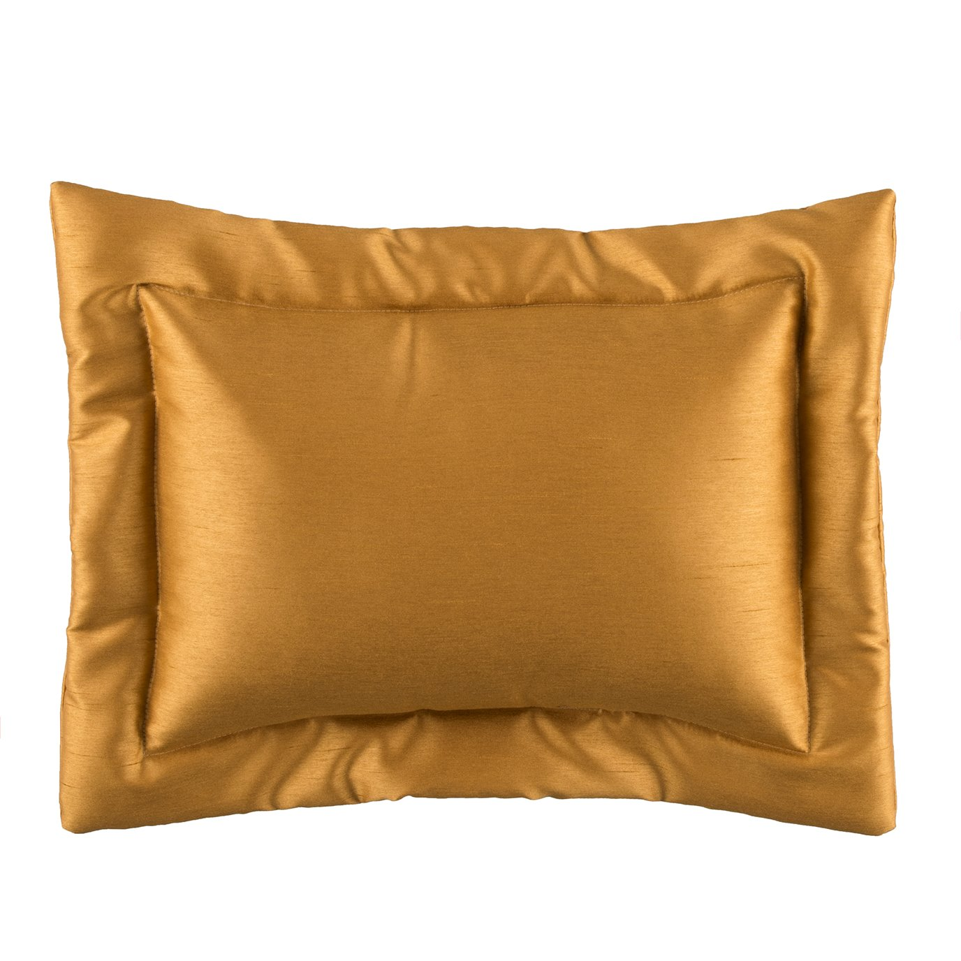 Tangier Breakfast Pillow