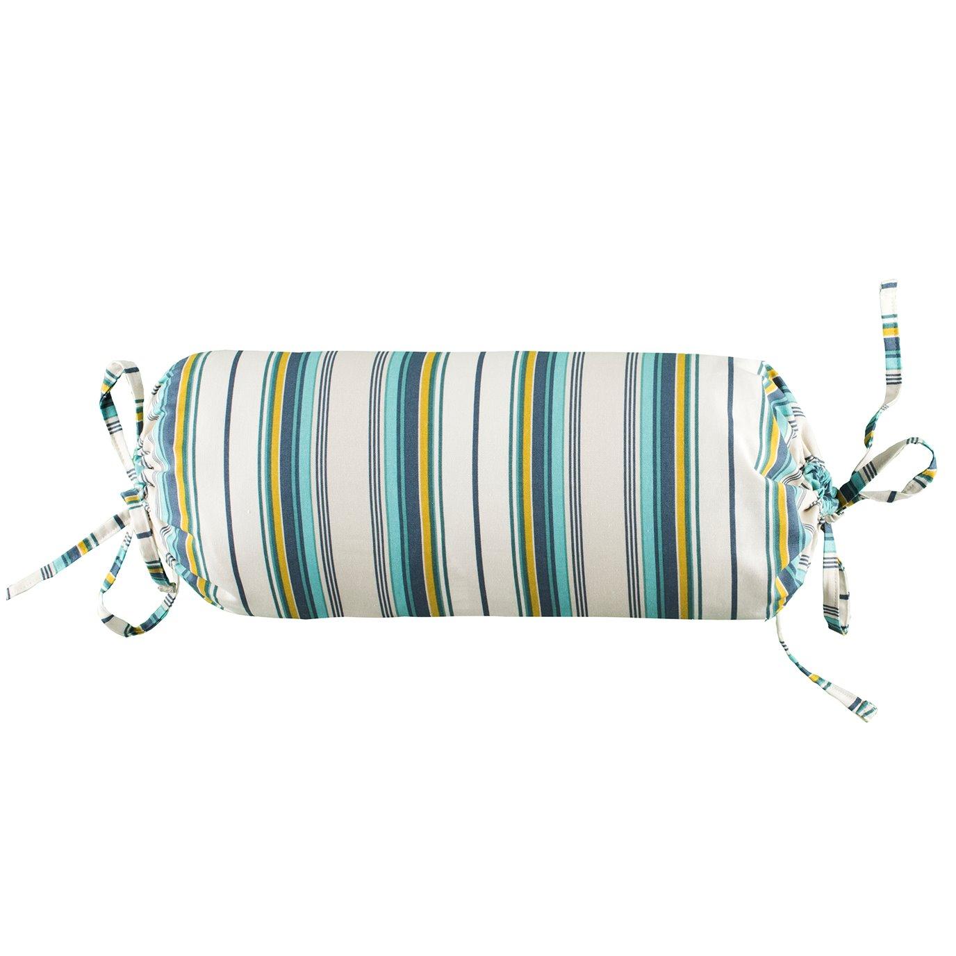 Riverpark Neckroll Pillow