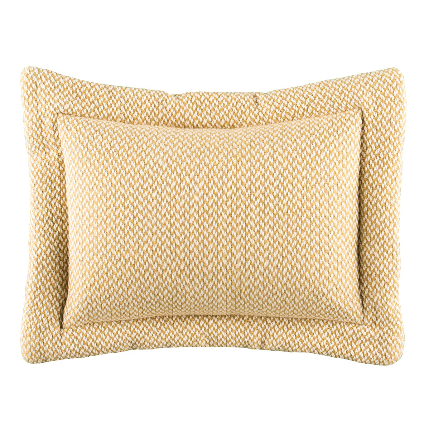 Riverpark Breakfast Pillow