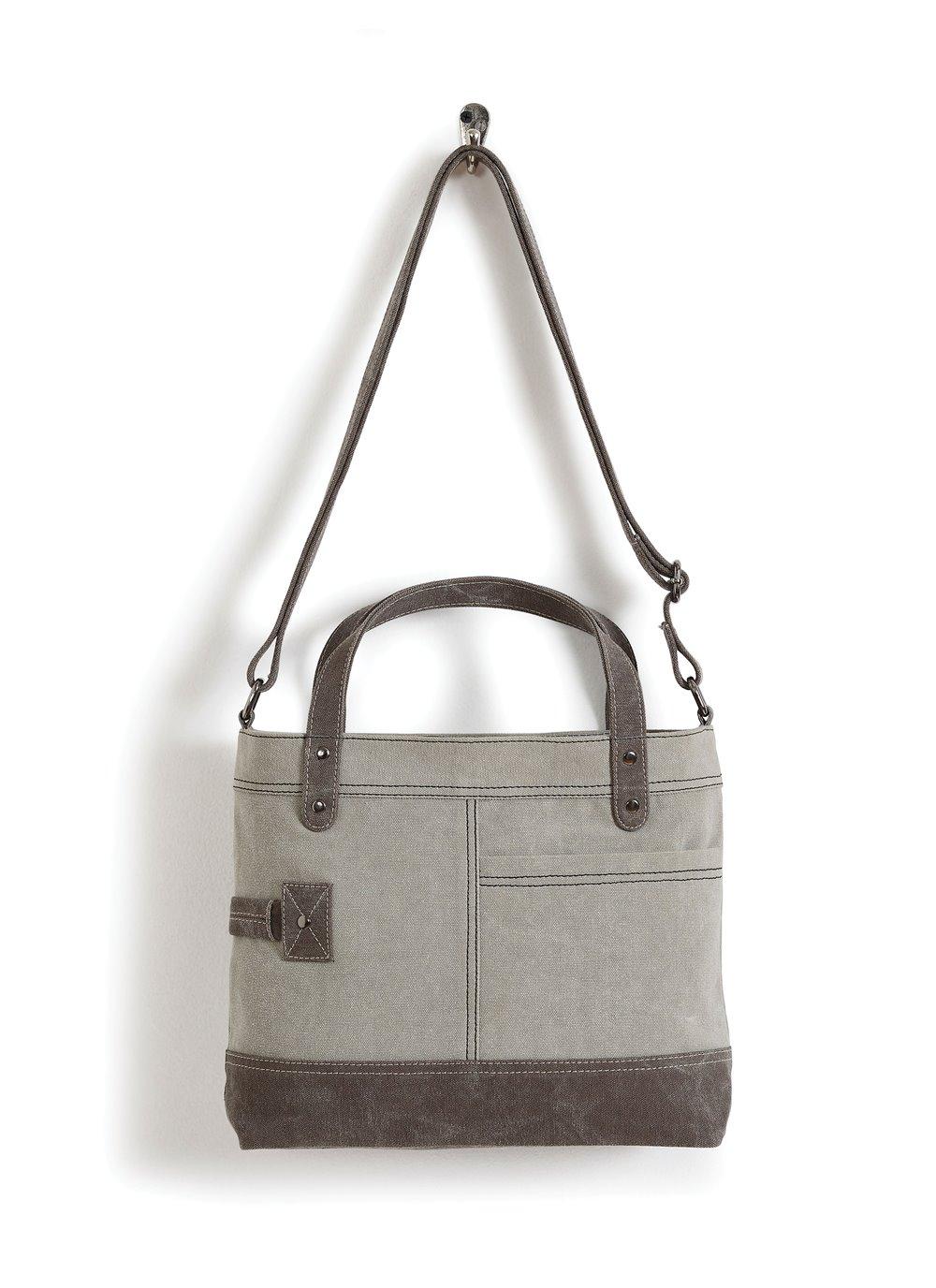 Mona B. Jules Crossbody Bag