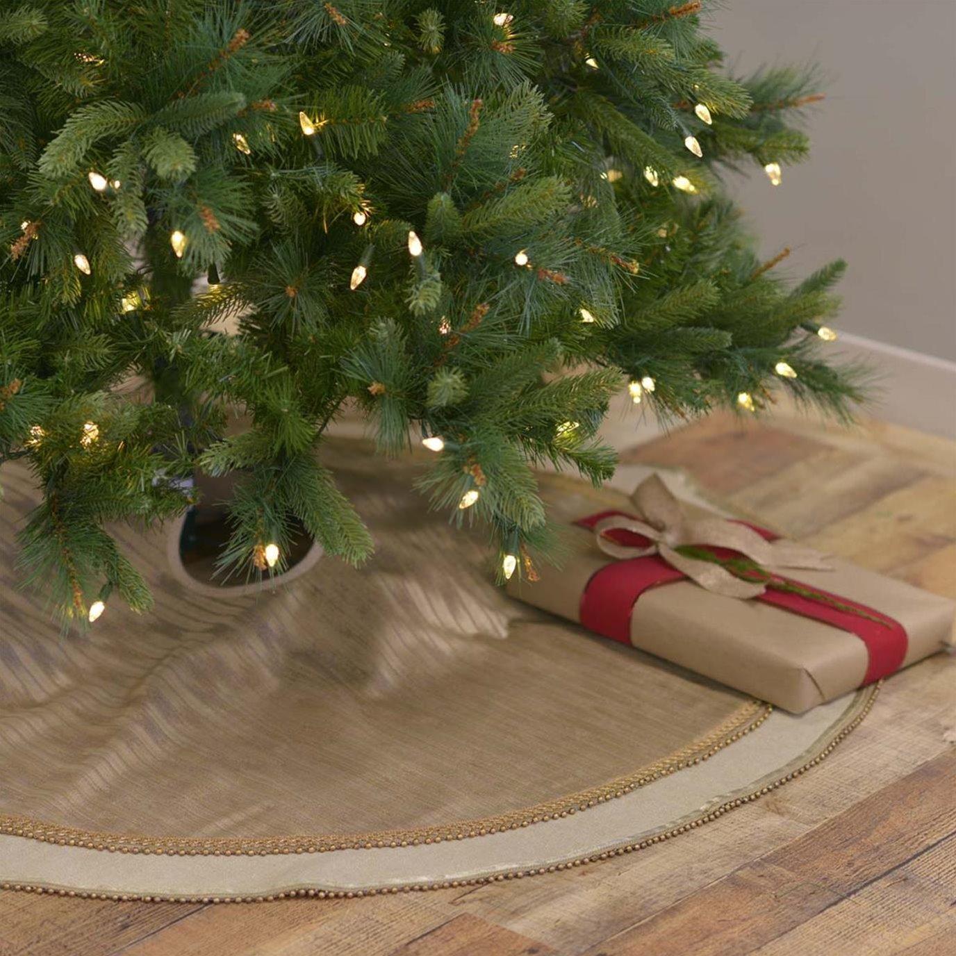 Celebrate Tree Skirt 48