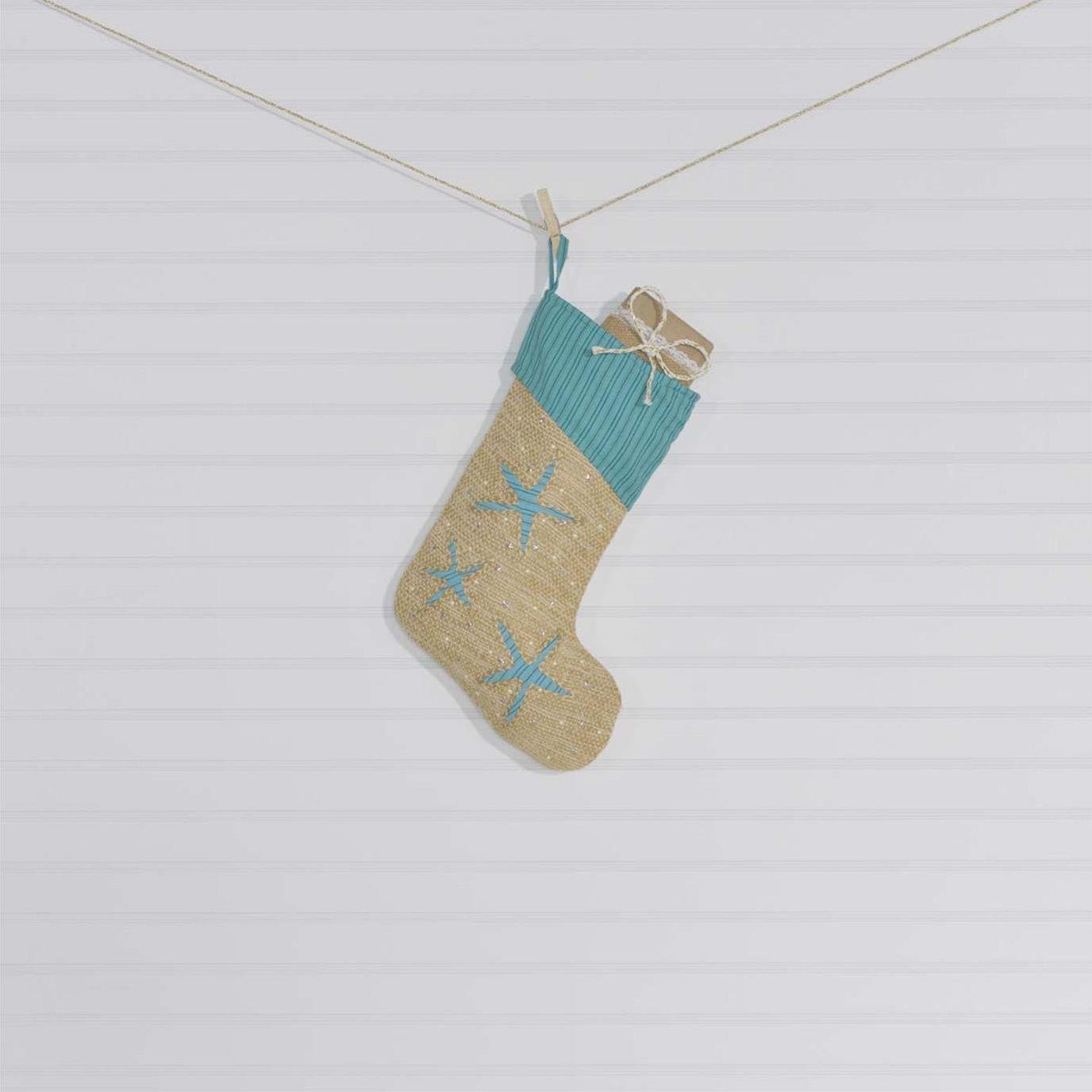 Nerine Stocking 11x15