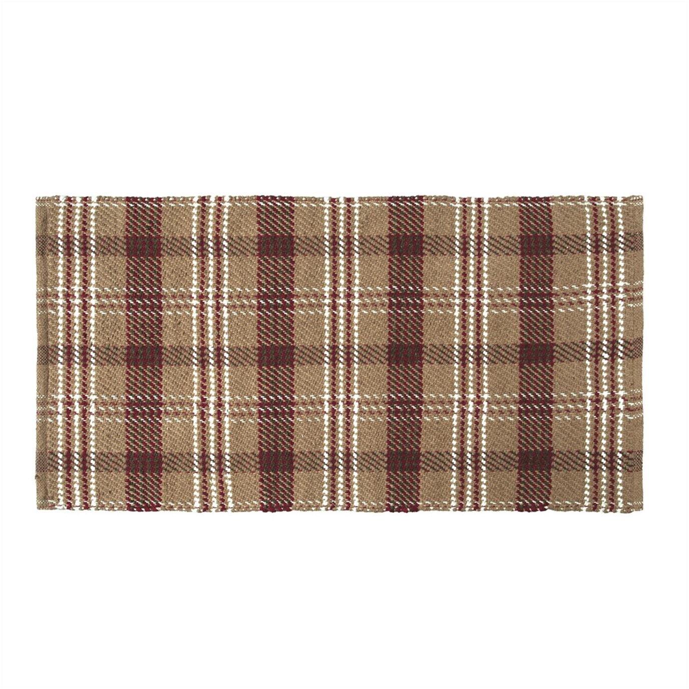 Berkeley Cottage Oak Flooring: Berkeley Wool & Cotton Rug Rect 27x48 By Oak & Asher