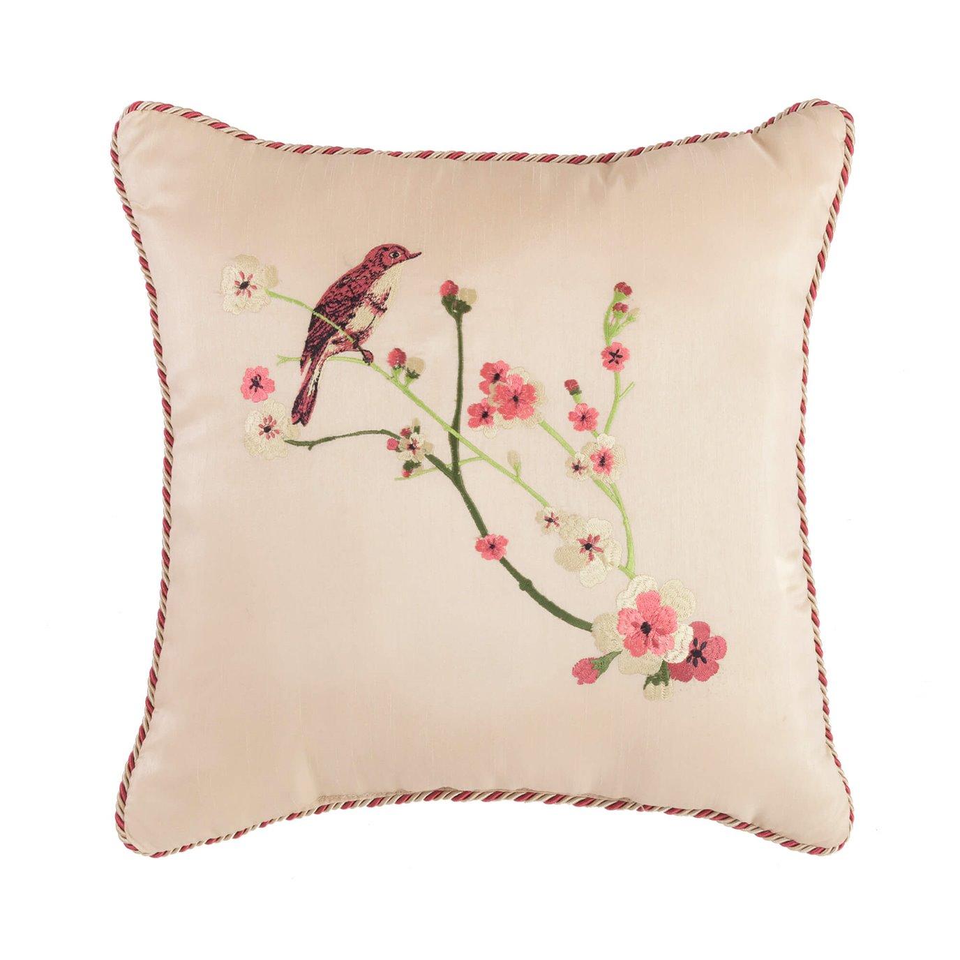 Croscill Blyth Fashion Pillow