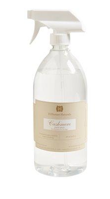 Cashmere Linen Mist 1 Liter by Hillhouse Naturals