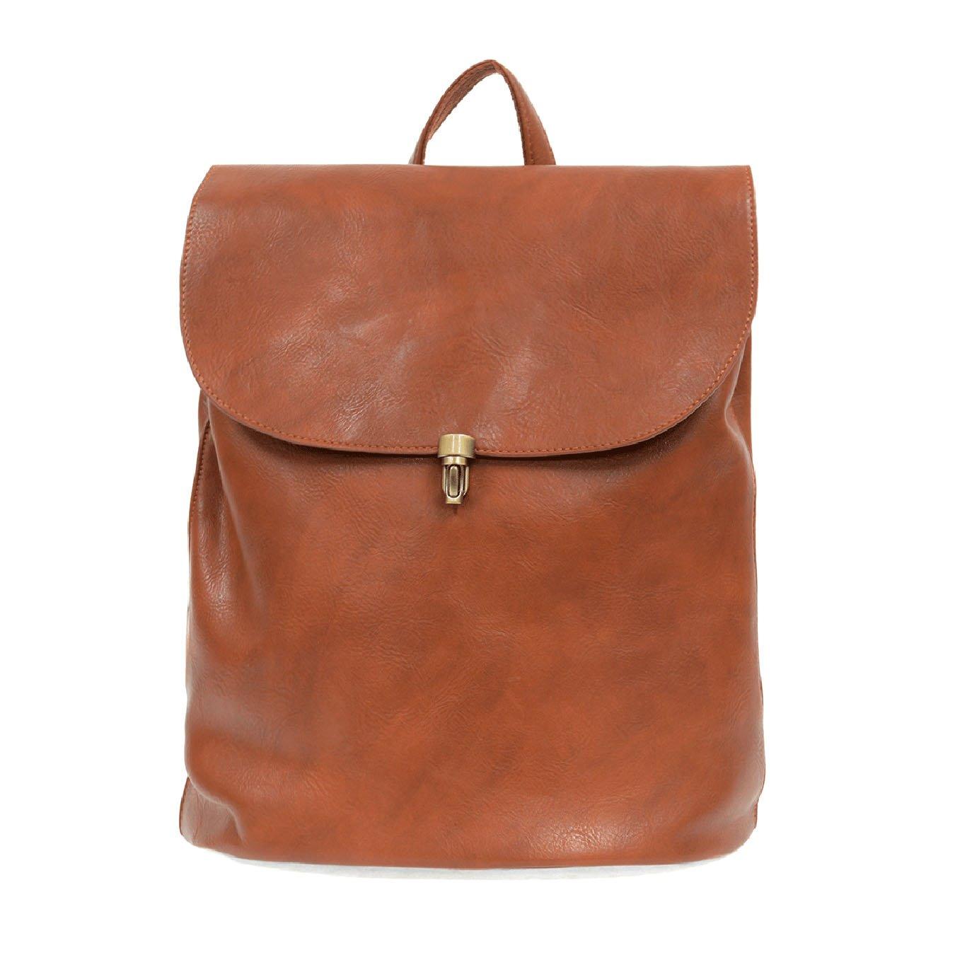 Cider Colette Backpack