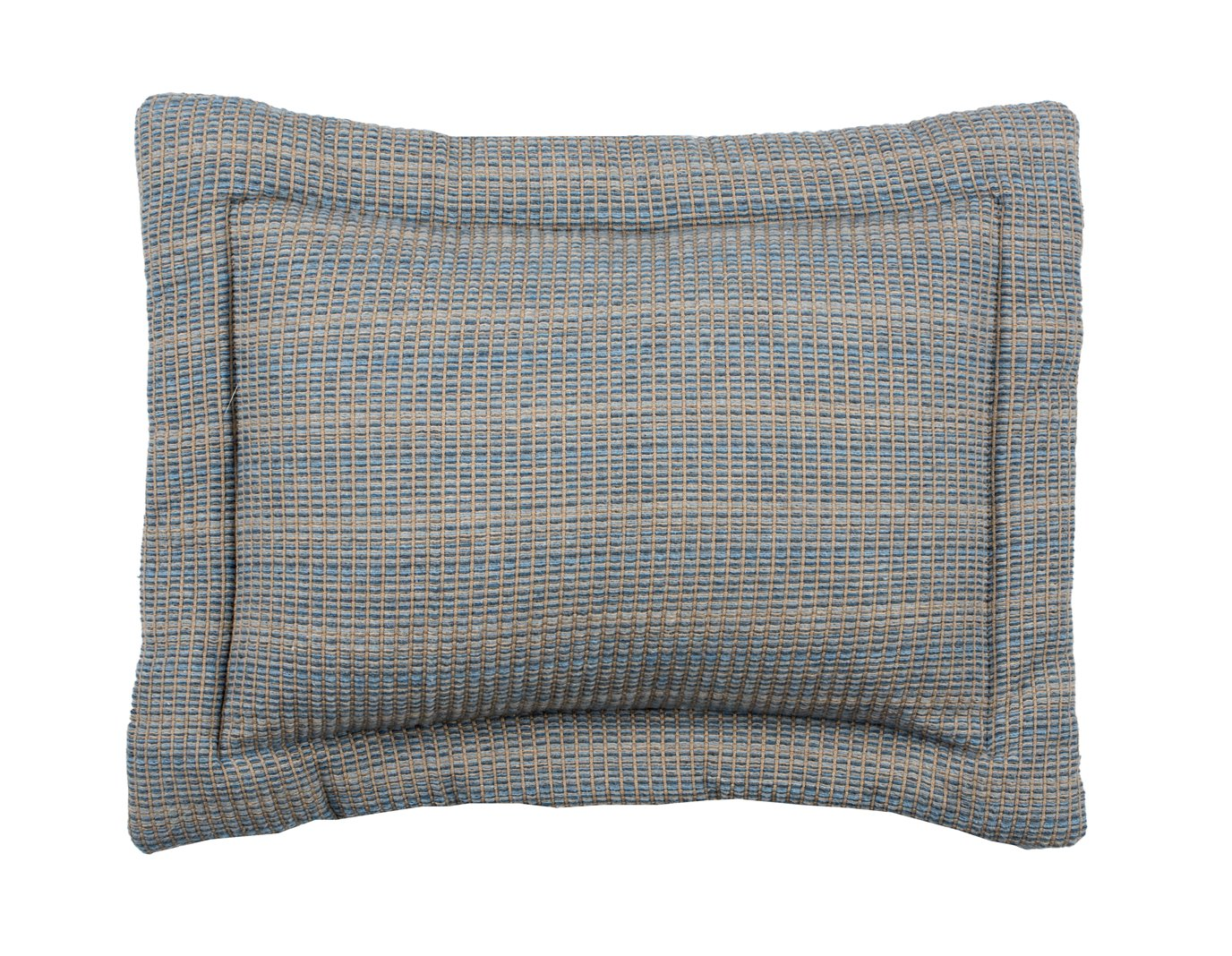 Breeze Tapestry Breakfast Pillow