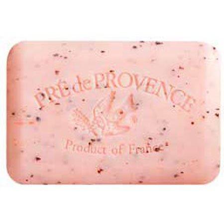 Pre de Provence Juicy Pomegranate Shea Butter Enriched Vegetable Soap 150 g