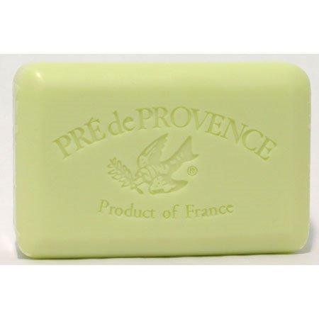 Pre de Provence Linden Shea Butter Enriched Vegetable Soap 150 g