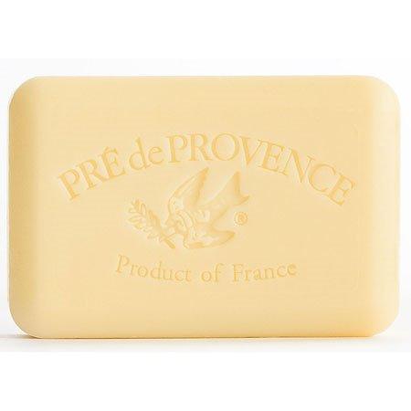 Pre de Provence Agrumes (Citrus) Shea Butter Enriched Vegetable Soap 250 g