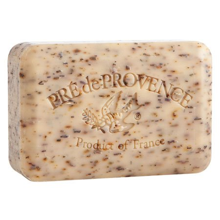 Pre de Provence Provence Pure Vegetable Soap 250 g